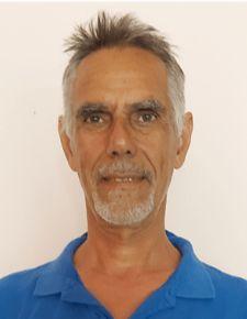 Romano Rosario