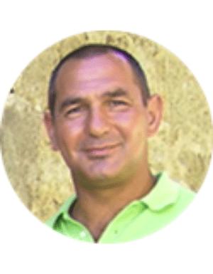 Gazzetta Marco Vinicio