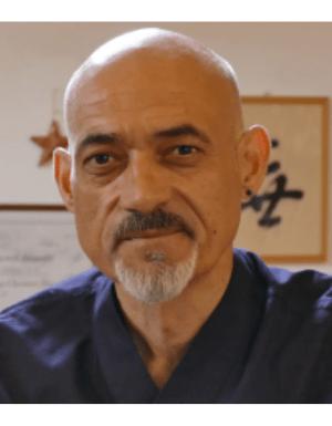 Ricciardi Alessandro